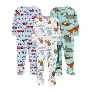 Child of Mine By Carters Baby Boys